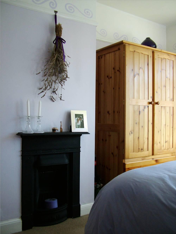 Bed 1 FP.jpg