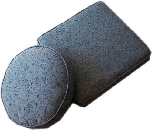 Box cushions.jpg