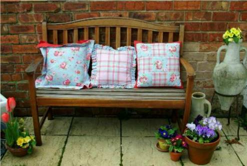 Cushions on bench.jpg
