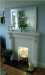 Dining Fireplace.jpg